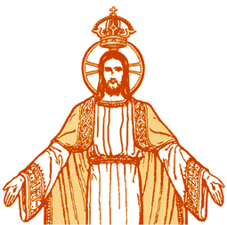 http://www.benedictinesjoliette.org/IMAGES/609Christ-Roi.jpg